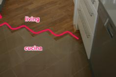 PRESS – HOMIFY: Come suddividere gli spazi in casa senza muri?